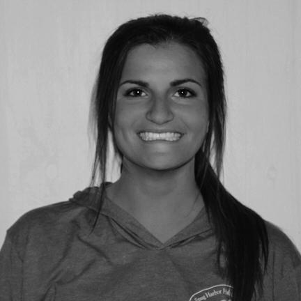 Haley Naticchioni